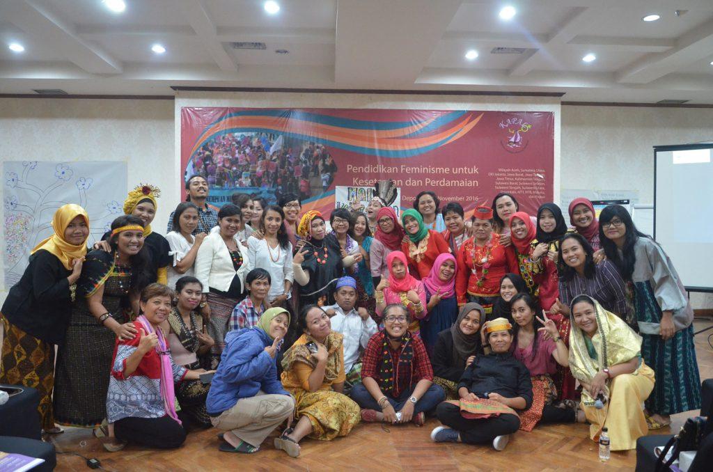 training-feminisme-pluralisme